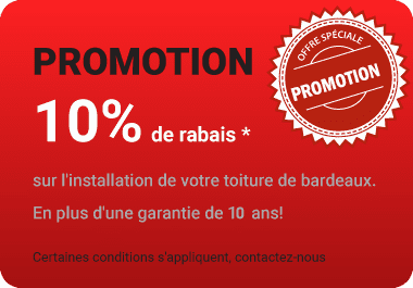 promotion 10%